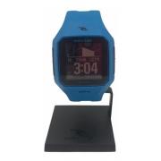 Relógio Rip Curl Searchgps -2 - Marine Blue