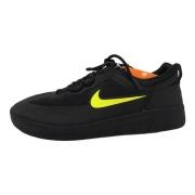 Tênis Nike Sb Nyjah Free 2