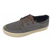 Tenis Rip Curl R Sider- Grey Brown