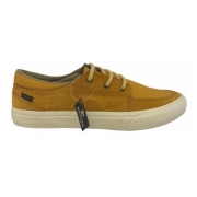 Tenis Rip Curl R Sider- Yellow