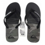 Chinelo Quiksilver Molokai Everday Pack