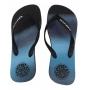 Chinelo Rip Curl Flip Flop Blue- 0134