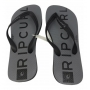 Chinelo Rip Curl Flip Flop Chumbo - 0150