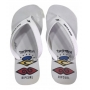 Chinelo Rip Curl The Search - Original