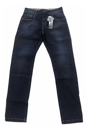 Calça Jeans Freesurf 1458