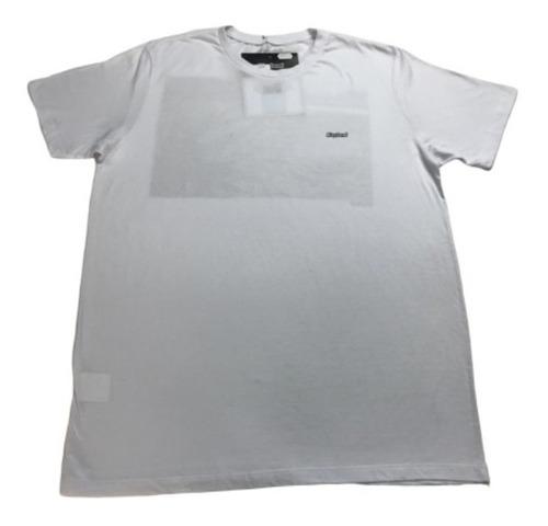 Camiseta Masculina Kayland - 2511