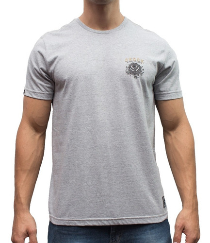 Camiseta Ok Dok Original - 2170335