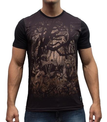 Camiseta Ok Dok Original