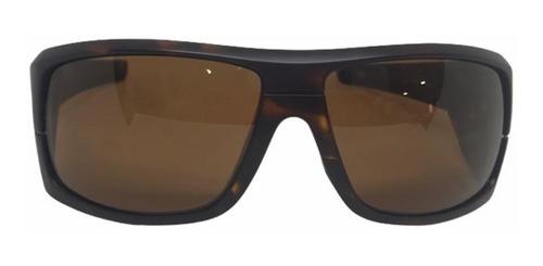 Oculos De Sol Rip Curl Thunders