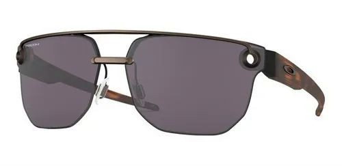 Óculos  Oakley Chrstyl - Marrom