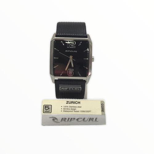 Relógio Rip Curl Zurich