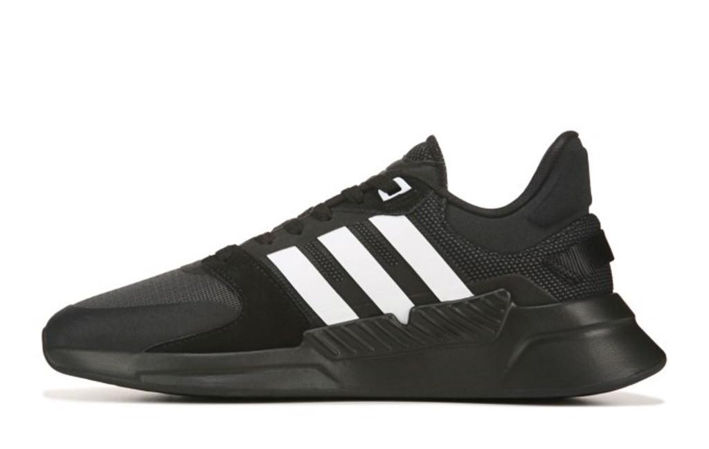 Tenis Adidas Run 90 S