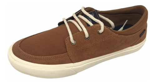Tenis Rip Curl R Sider-caramelo Off