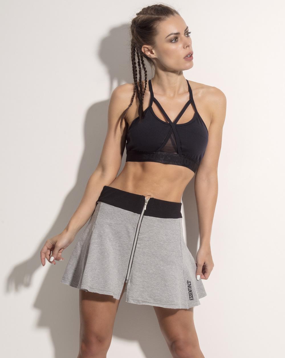 Skirt Superhot Essentials – SKT1033