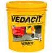 Impermeabilizante para Concretos e Argamassas 1 Litro - VEDACIT