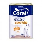 MASSA ACR 25KG CORAL
