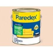 PAREDEX CORAL GL - GELO