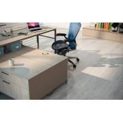 Piso Vinílico LVT Durafloor Idea 5mm  (m²)