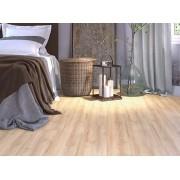 Piso Vinílico LVT Durafloor Loft 4mm  (m²)