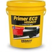 Primer Eco 18 Lt Vedacit