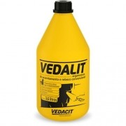 Vedalit 3,6 Lts - Vedacit