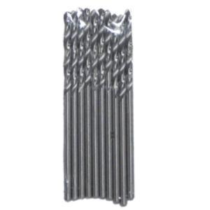Broca Aço Rápido 12,70mm 1/2 613429 - HF
