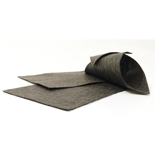 MacTex - Geotêxtil não-tecido H 40.2 - 2,30m Maccaferri (m2)