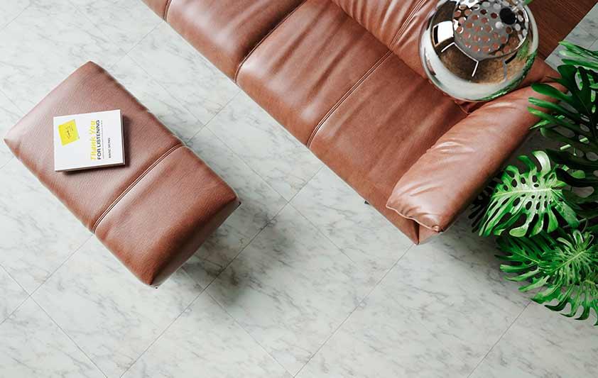 Piso Vinílico LVT Durafloor Inova 3mm  (m²)
