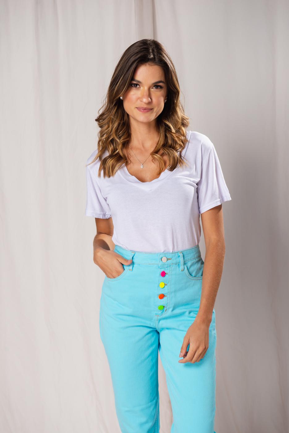T-Shirt Gabi