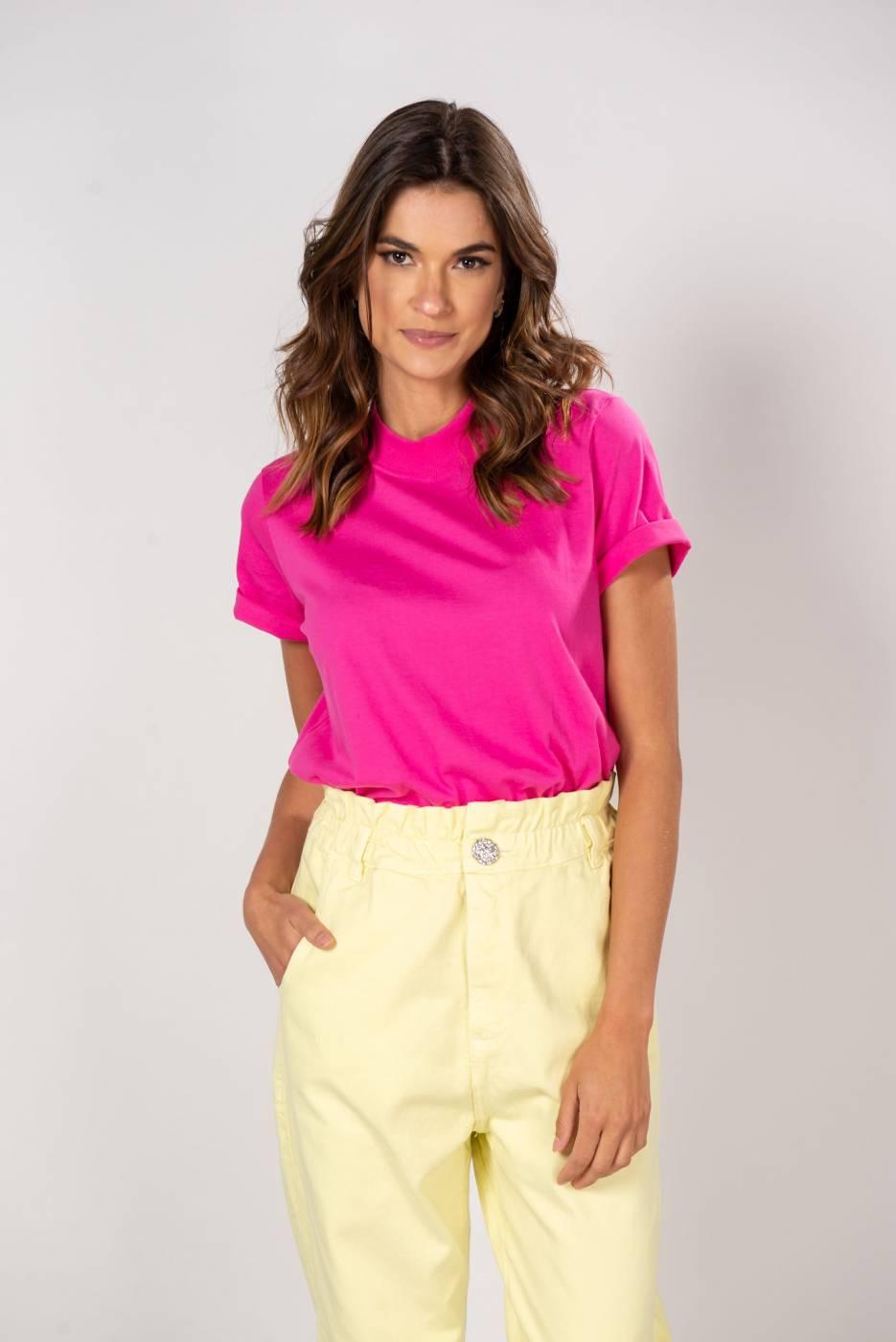 T-Shirt Viviane