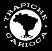 Trapiche Carioca