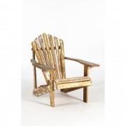 Cadeira pavão 1 lugar