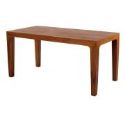 Mesa de jantar oscar