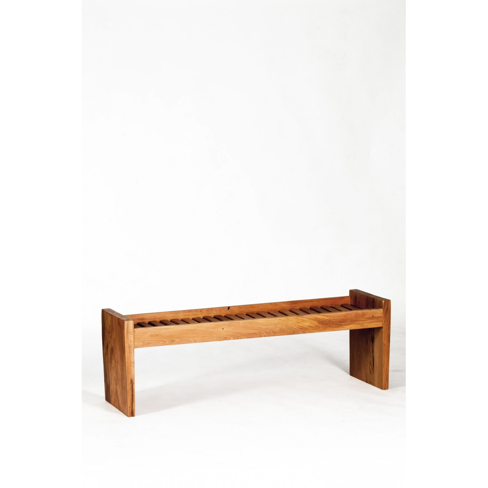 Banco futon