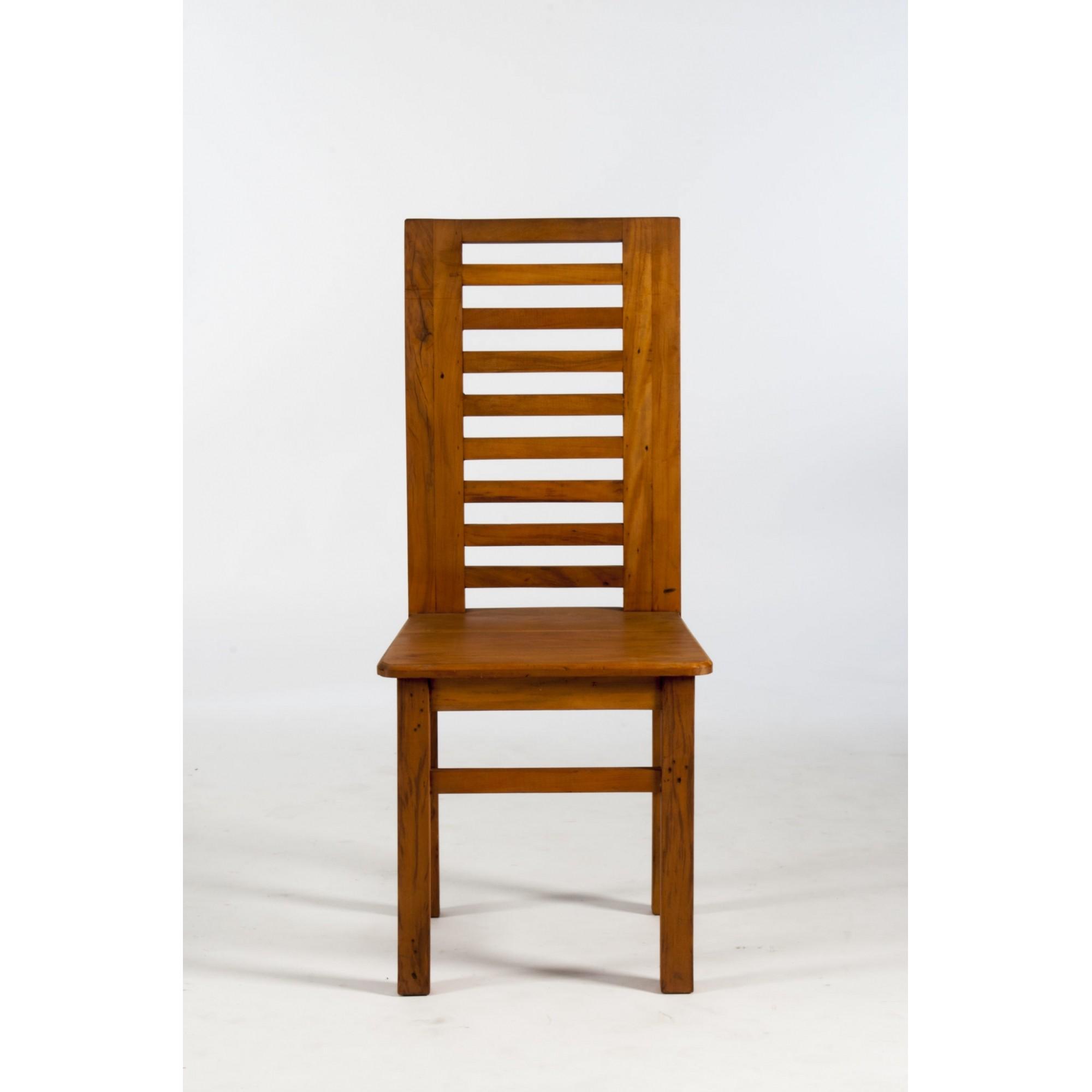 Cadeira horizonte