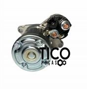 MOTOR DE PARTIDA 12V 13D - DITA 20336