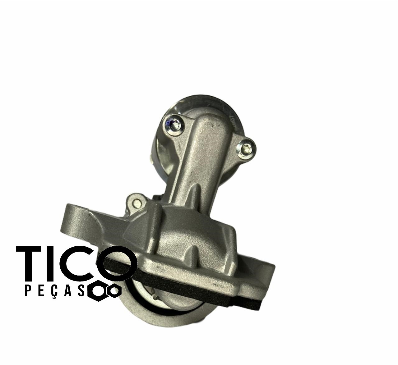 MOTOR DE PARTIDA 12V 11D - DITA 20226