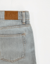 SHORTS JEANS IVY - pequenas avarias