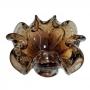 Bowl Murano Aspente Marrom