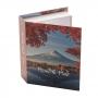 Caixa Livro Japão