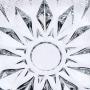 Cinzeiro Sunshine