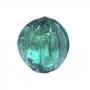 Esfera Pitaya Esmeralda