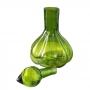 Garrafa Vidro Verde