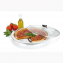 Serve Pizza Forma Meu Buffet - 32 cm