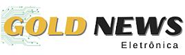 Gold News Eletrônica