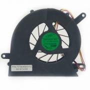 10 peças Cooler CCE IRON Adda AB0705UX-TB3 5V 0,50A