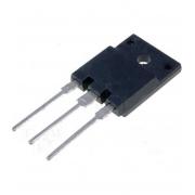 20 Peças Transistor TO-3 2SD1710