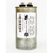 Capacitor Aerovox 70UF X 370V Z26P3770M43