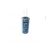 CAPACITOR ELETROLITICO 5000UF 70V RADIAL 105ºC 25X53MM OMNI