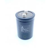 CAPACITOR ELETROLITICO GIGA 1800UF 580V 76X106MM B43700-S0188-M1 EPCOS (USADO)